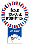 Label Qualité EFE